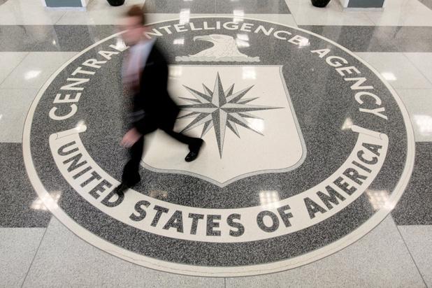 Iran: doodstraf voor verschillende spionnen CIA