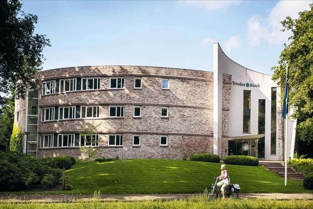 Triodos va financer des projets culturels en Belgique à hauteur de 50 millions d'euros