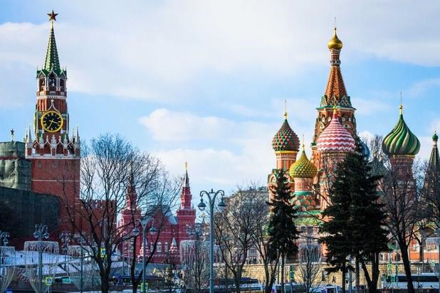 'Le service de renseignements russe a commandé un botnet IoT'