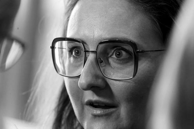 Nieuwe Brusselse regering: wat betekent de gewaagde keuze van Open VLD voor de andere formaties?