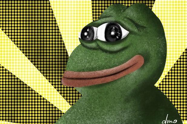 8chan sleurt extremistisch internet mee in zijn val