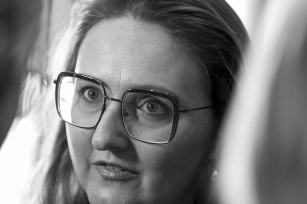 Pourquoi la saga bruxelloise révèle le profond malaise au sein de l'Open VLD