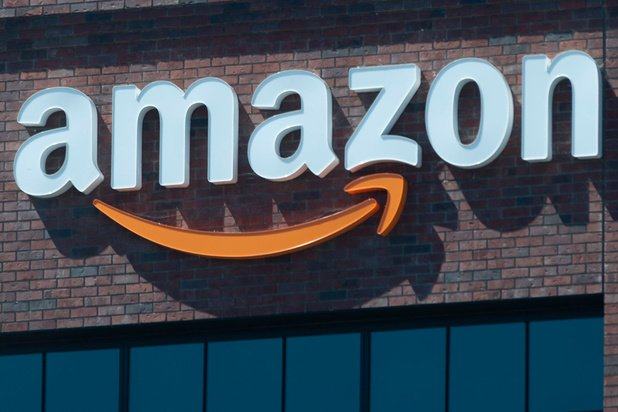 Amazon renonce (partiellement) à Oracle