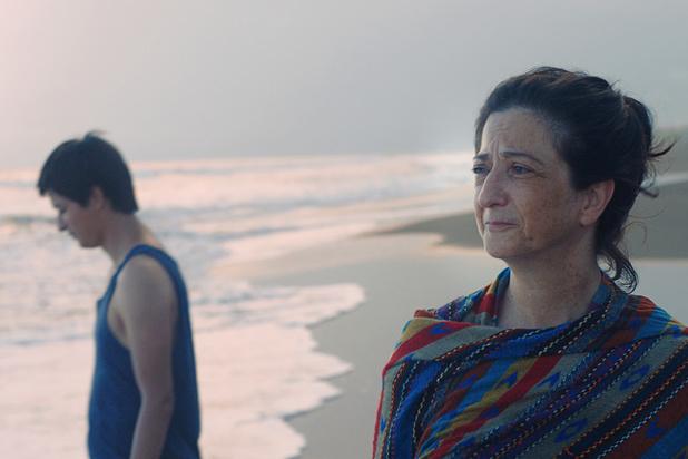 België maakt geen kans meer op Oscar voor buitenlandse film