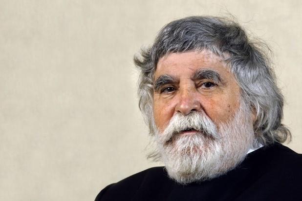 Mort de Patrick Alès, coiffeur de star et inventeur méconnu du brushing
