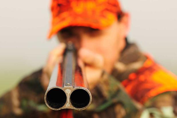 'Voor een schietkraam moet je naar de kermis gaan, niet naar de polder'