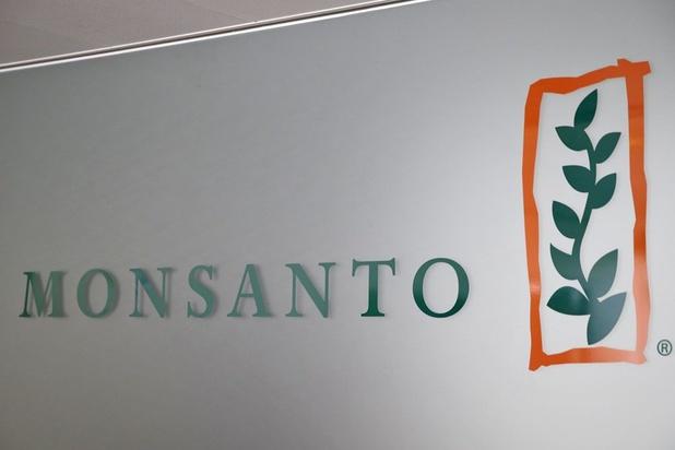Fichiers Monsanto en France : au moins sept pays européens concernés