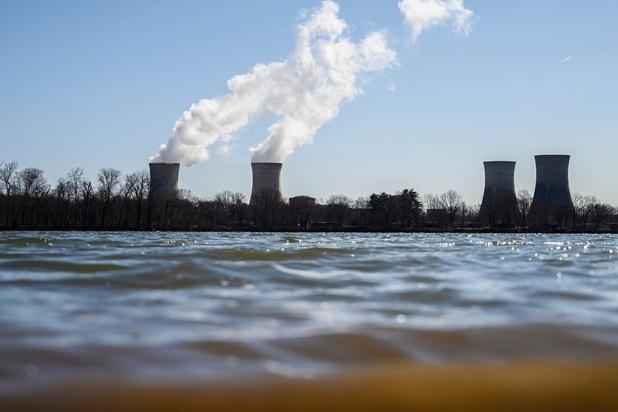 Il y a 40 ans, le glaçant accident nucléaire de Three Mile Island