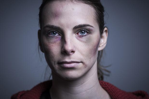 """Violences faites aux femmes : """"Les douleurs des femmes ne sont pas prises en compte"""""""
