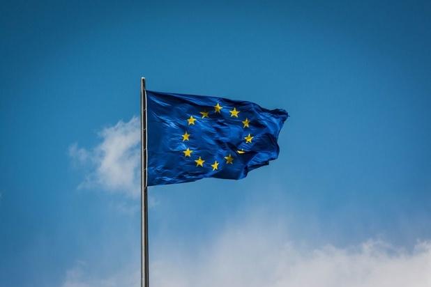 Budget de l'UE 2021: la Commission prévoit de déployer près de la moitié des fonds de relance