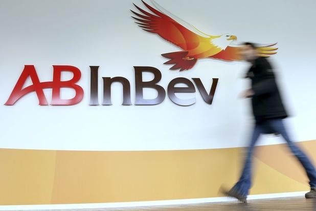 Il est temps de vendre AB InBev