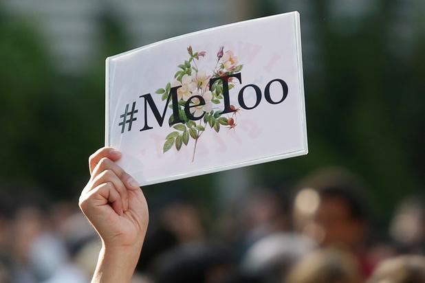 Aantal aangiftes van verkrachting steeg in 2019 tot recordhoogte