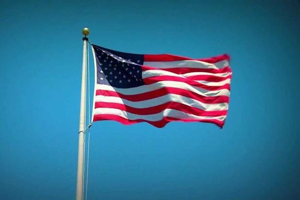 Neonazistische Amerikaanse soldaat beschuldigd van plannen aanslag tegen eigen eenheid