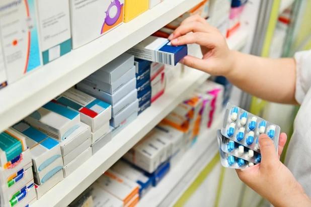 'Onbeschikbare geneesmiddelen: hoe winstmaximalisatie onze gezondheid bedreigt'