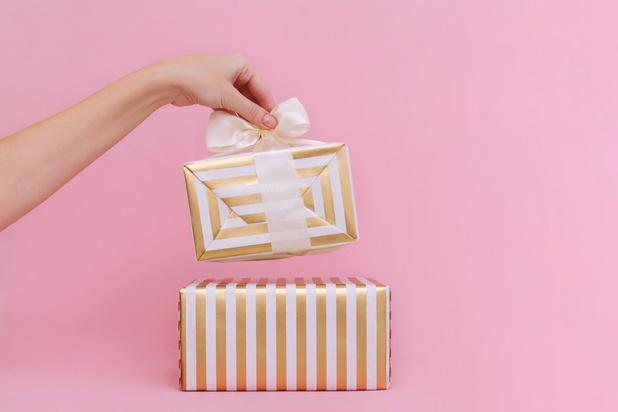 Gagnez au moins 200 euros de cadeaux chaque jour jusqu'à la fin du mois
