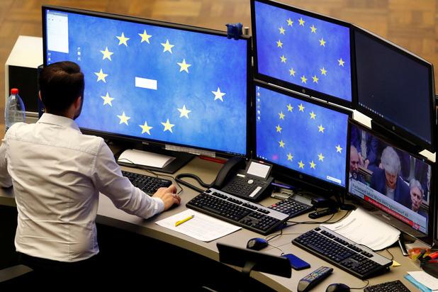 Records op de beurzen: wanneer doet Europa mee?