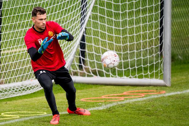 Mechelen legt zich niet neer bij transfer Verrips naar Sheffield United