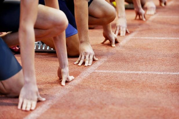 WK atletiek indoor in China wordt opnieuw uitgesteld, naar maart 2023
