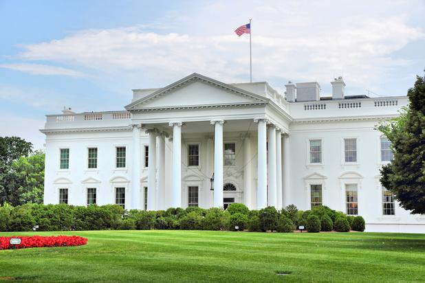 """""""Il y a des choses plus importantes que de savoir qui va emménager à la Maison-Blanche"""""""