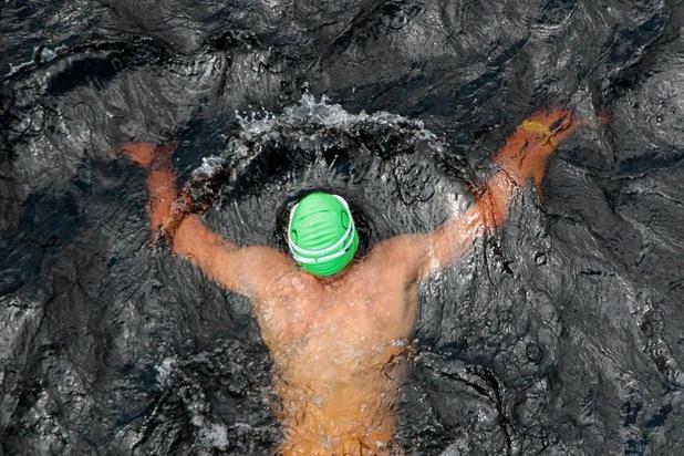 Voici où se baigner cet été en Wallonie