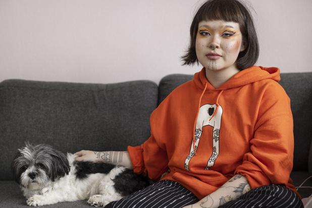 Au Groenland, une jeunesse inuite en quête d'une renaissance