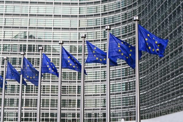 'Europa moet zichzelf als grootmacht kunnen zien en niet alleen als project'