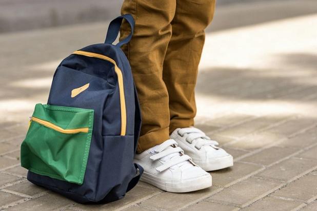 'De zorguren in ons onderwijs moeten worden afgeschaft'