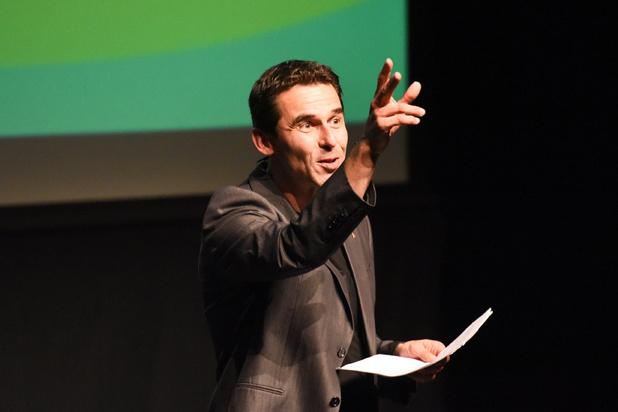 Ecolo:  'Als groenen aan kant worden geschoven, zal dat keuze van informateurs zijn'
