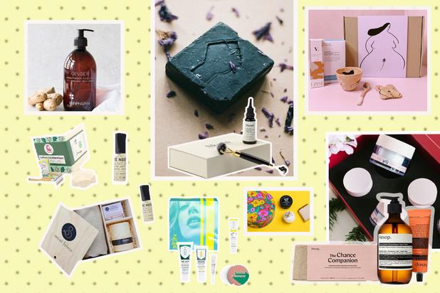 Beauty voor onder de boom: elf cadeautips om je omgeving in de watten te leggen