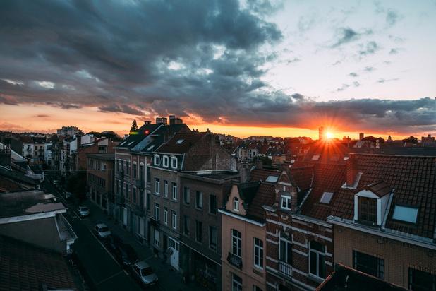 Analyse du marché à Bruxelles: des appartements toujours plus chers