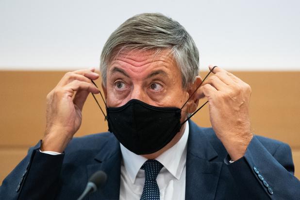 Le gouvernement flamand annonce un plan de relance à 4,3 milliards d'euros, le patronat enthousiaste