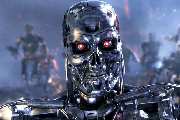Vredesorganisatie PAX: 'Verbied killer robots'