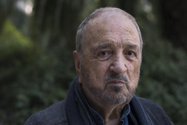 Décès du scénariste et écrivain français Jean-Claude Carrière