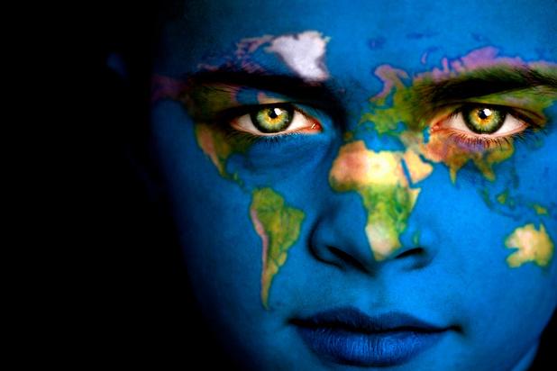 Quand les multinationales promettent de se soucier d'environnement