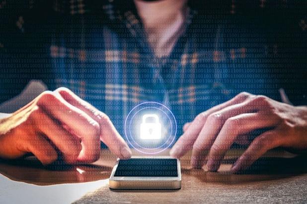 CCB lance une campagne de sensibilisation: 'Utilisez 2FA et un coffre-fort de mots de passe'