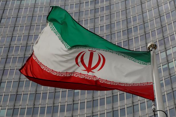 L'Iran a entamé la production d'uranium métal, nouvelle violation de l'accord de 2015