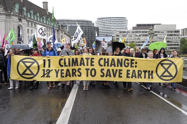 'Koolstofgrensheffing is een no-brainer'
