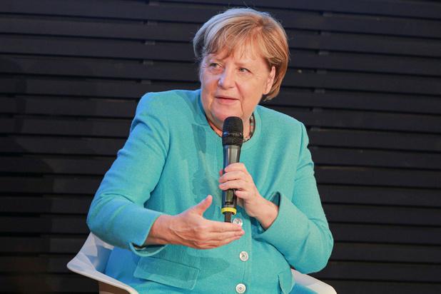 """L'évolution de l'épidémie est """"très inquiétante"""" en Allemagne"""