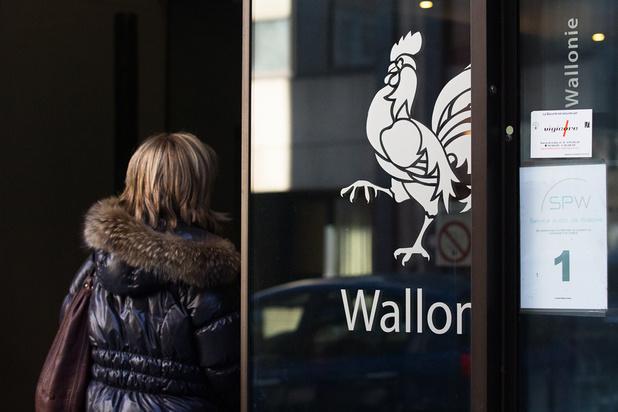 A Madrid, la Wallonie avance ses atouts face à des investisseurs potentiels