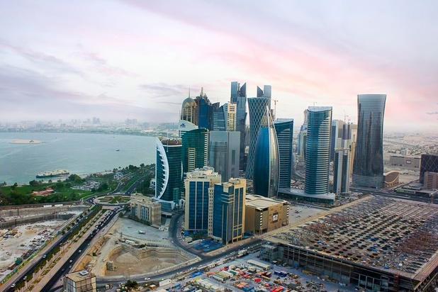 Pétrole, diversification: après le coronavirus, quelle résilience économique pour les pays du Golfe ? (carte blanche)