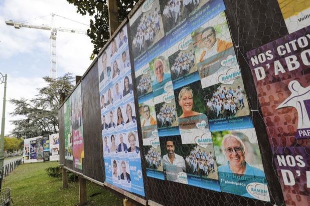 'Deze tien voorstellen zouden in alle verkiezingsprogramma's moeten staan'