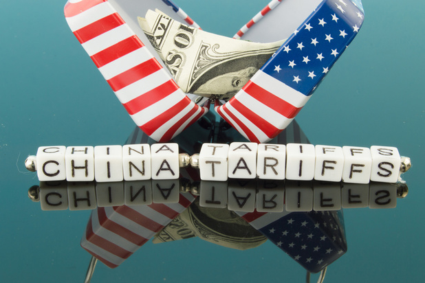 La Chine va exempter de surtaxes douanières certains produits américains