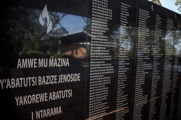 Depuis le génocide, les relations sont tendues entre le Rwanda et la France
