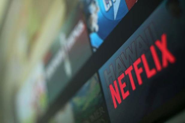 Quand Netflix et Cie inventent... la télévision