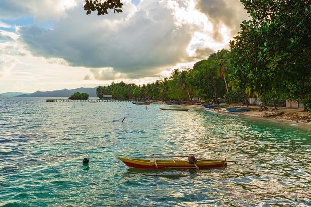 Effondrement des réservations touristiques vers plusieurs pays d'Asie