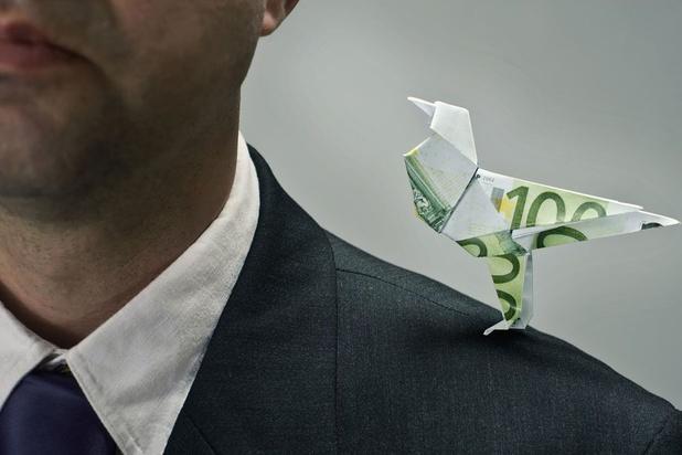 S'endetter pour relancer l'économie, mais avec ou sans modération?