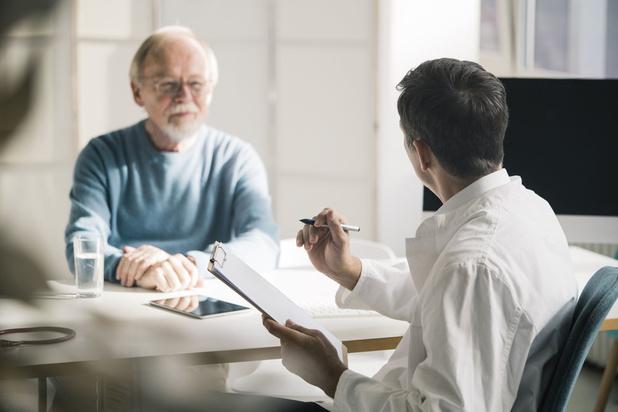 Patiënt versus zorgverlener: hoe kun je de vaak scheefgetrokken machtsbalans herstellen?