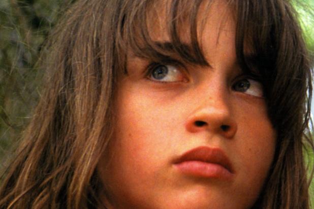 Adèle Haenel jette un pavé dans la mare du cinéma français, en brisant l'omerta sur les violences sexuelles