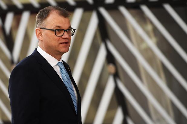 Finland wil in 2035 al klimaatneutraal zijn