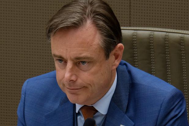 De Wever wil via Vlaanderen lagere btw op elektriciteit forceren